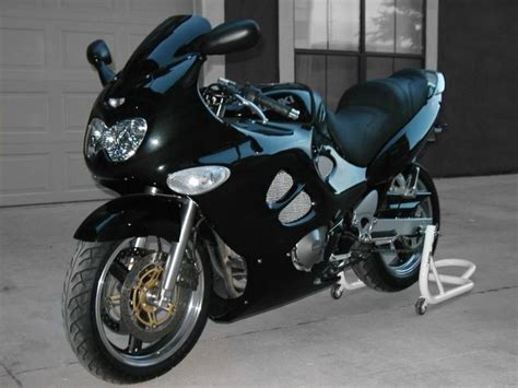 2006 suzuki katana 750 moto zombdrive