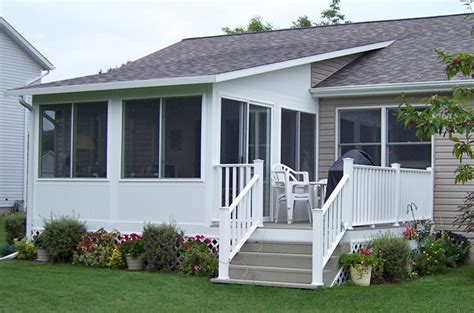 Four Season Room Addition Cost Sunroom Additions Sunrooms Lancaster Pa Four Season