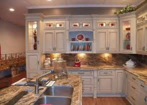 Unfinished kitchen cabinet doors lowes