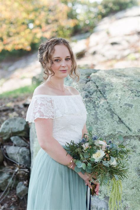 Wedding Dresses In Ct by Bridesmaid Dresses In Ct Choice Image Braidsmaid Dress