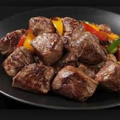 america s test kitchen grilled steak tips recipes