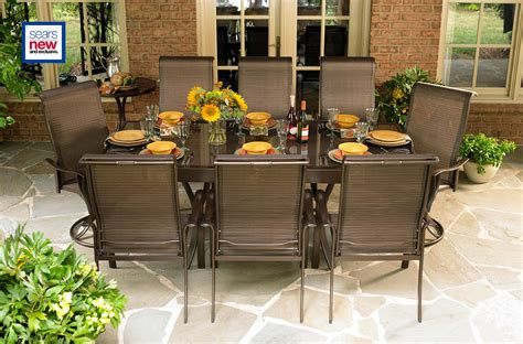 cheap dining sets free shipping full image for dining