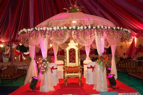 Indian Wedding Decorations Indian Wedding Decorations Buy Online 99 Wedding Ideas