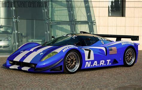Ferrari Enzo Race Car by Ferrari Enzo Blue Pictures Of Cars Hd