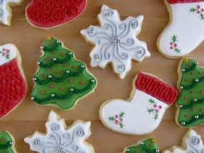 Each december i wonder if i d be happier in my kitchen or away from