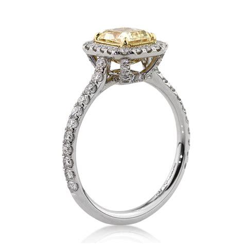 Wedding Rings On Ebay by 8 Wedding Rings On Ebay Fashion