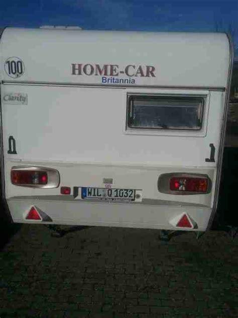 Günstig Auto Kaufen Gebraucht by Wohnwagen Gebrauchtwagen Alle Wohnwagen Gebraucht