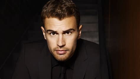 Www Theo | theo james testimonial boss parfums news allure it