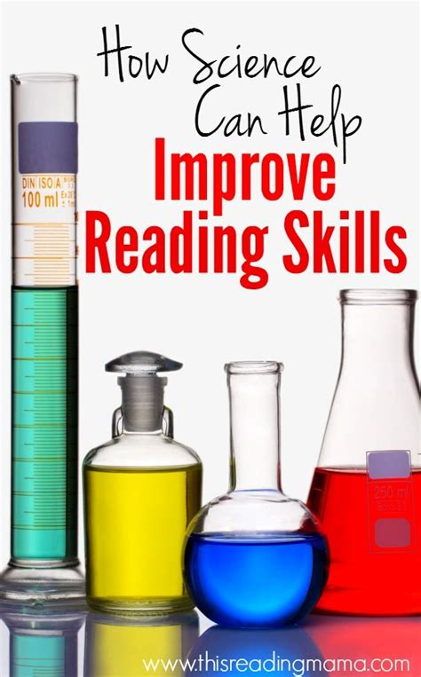 Prenada Media Improving Reading Skill In how science can help improve reading skills free printable reading skills and notebook covers