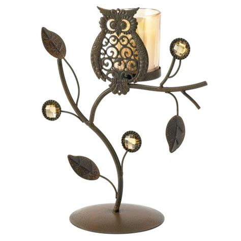 Owl Lovers by Owl Lovers Gift Guide That Bald 174