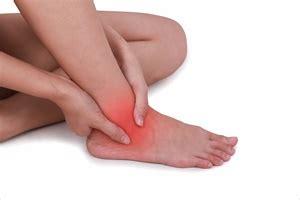 dolore alla caviglia interna dolore alla caviglia con o senza gonfiore cause