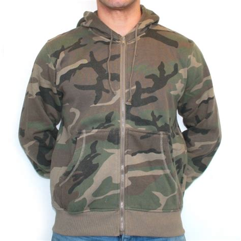 Jaket Sweater Zipper Army army hooded zipper vest sweater armywohozi hooded rigeshop