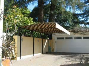 Best Rv Awning Fabric 12 Best Images About Carport On Pinterest Timber Posts