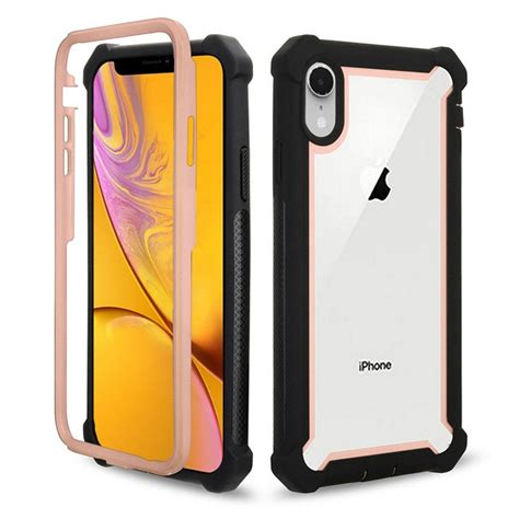 iphone xr combo gold 1483 mobilize phone