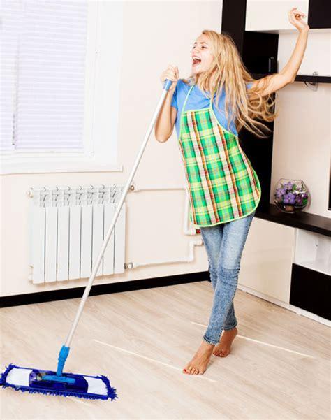 pulire i pavimenti pulire i pavimenti come un vero esperto scala