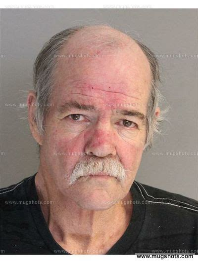 Chester Sc Arrest Records Chester Rawl Mugshot Chester Rawl Arrest Aiken County Sc