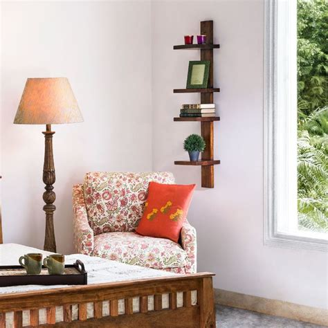 125 best fabindia home accessories images on