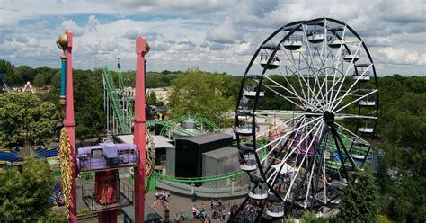 Theme Park Birmingham | birmingham theme parks birmingham mail