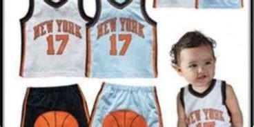 Baju Basket Anak 0821 1380 1005 kaos basket desain baju basket jersey basket keren