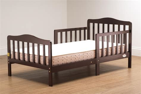 sears beds toddler beds for boys and girls find white toddler beds