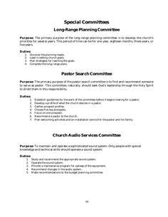 Pin By Manual Sles On Policy And Procedure Manual Sle Pinterest Writing Services Sle It Policy Templates