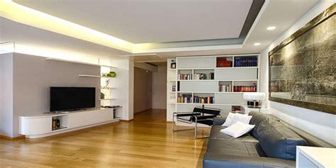 foto controsoffitti in cartongesso moderni controsoffitti in cartongesso soggiorno theedwardgroup co