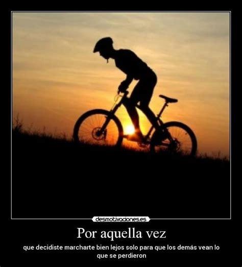 imagenes motivacionales de ciclismo frases motivadoras de ciclismo buscar con google