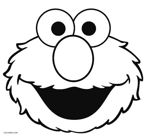 elmo halloween coloring pages print 88 sesame street halloween coloring pages sesame