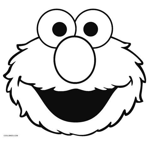 %name Elmo Template For Cake   Jacorre » Elmo