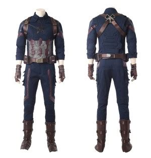 buy cosplay costumes up to 60 off timecosplay buy cosplay costumes up to 60 off timecosplay