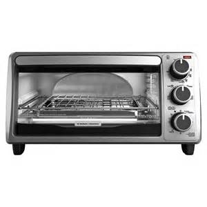 Convection Toaster Oven Ratings 4 Slice Capacity The Best Toaster Oven Reviews
