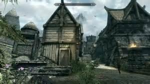 skyrim solitude house skyrim jala s house orcz com the video games wiki