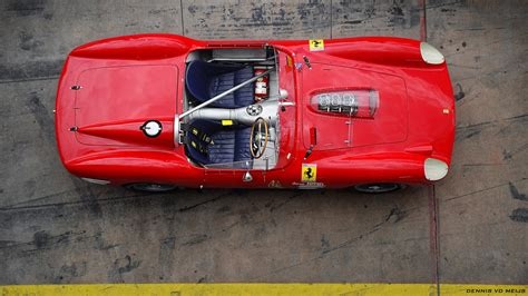 ferrari classic race car ferrari full hd wallpaper and background image 1920x1080