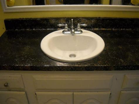 menards bathroom countertops menards bathroom countertops 28 images solid surface