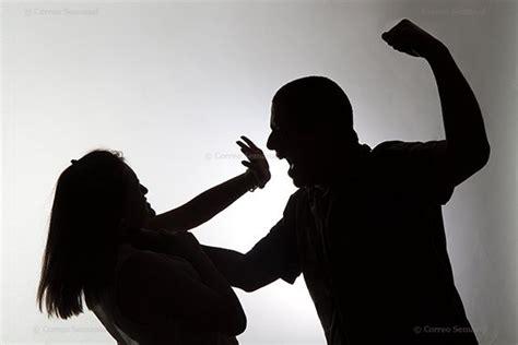 imagenes de violencia de genero hacia la mujer instituciones de oruro inician ca 241 a de sensibilizaci 243 n
