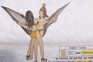 imagenes mayasutra el mayasutra 60 posiciones sexuales para compartir en