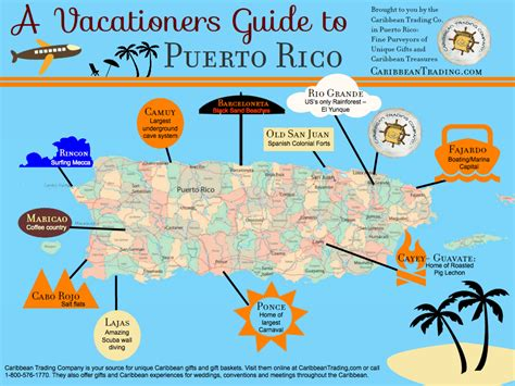 Puerto Rican Home Decor by A Sightseer S Guide To Puerto Rico Your Caribbean
