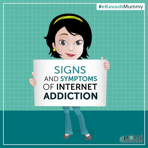 Signs And Symptoms Of And Detox by Signs And Symptoms Of Addiction Digital