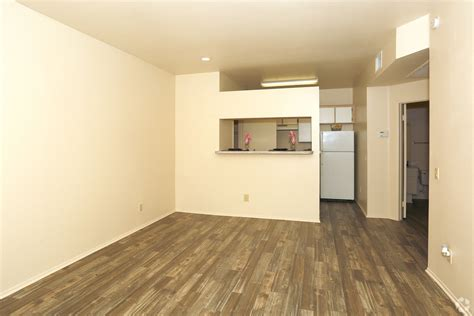one bedroom apartments in corona ca apartment in corona 1 bedroom 1 bath 1652