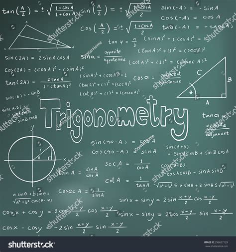 Cal Poly Mba Average Gmat by Problems Formulas Exles Mba Sneak Peek New