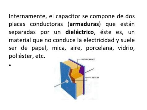 capacitor y acumulador componentes electr 243 nicos