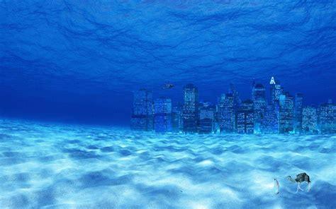 Underwater Wallpaper Tumblr | underwater backgrounds wallpaper cave