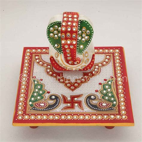 Indian Wedding Return Gifts For Guests In India