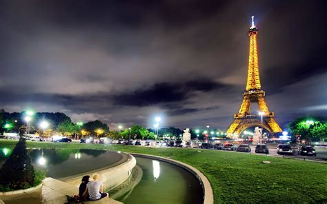 beautiful eiffel tower eiffel tower wallpapers hd pictures one hd wallpaper pictures backgrounds free download