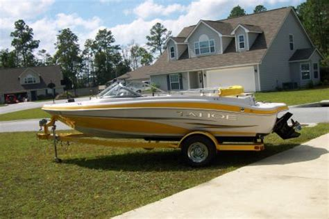 used boat stands for sale homemade layout duck boat plans boat stands for sale