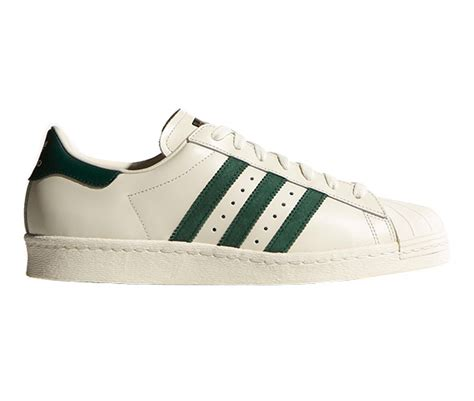 adidas originals superstar 80s vintage deluxe adidas shoes