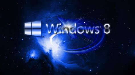 imagenes en 3d para windows 8 1 windows 8 wallpaper full hd design das gef 228 llt