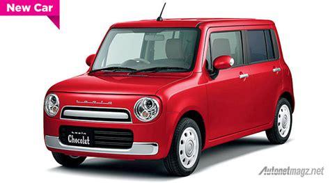 Suzuki City Car Mobil Baru City Car Suzuki Tahun 2015 Autonetmagz