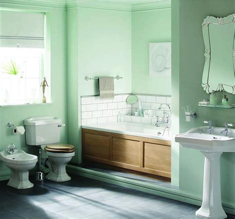 light green bathroom bathroom ideas 79 green bathrooms design ideas