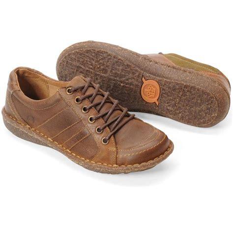 born womens shoes born womens shoe